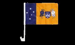 Autofahne Australien Australisches Hauptstadtterritorium - 30 x 40 cm