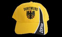 Cap / Kappe Deutschland Dortmund mit Adler, fan