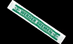 Schal Werder Bremen Erfolge - 17 x 150 cm