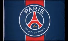 Hissflagge Paris Saint-Germain - 100 x 150 cm