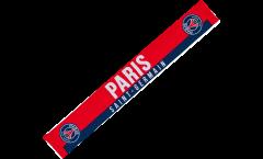 Schal Paris Saint-Germain - 130 cm