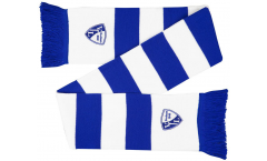 Schal VfL Bochum Logo - 15 x 140 cm