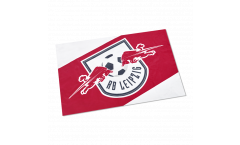 Hissflagge RB Leipzig - 100 x 150 cm