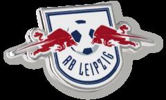 Pin RB Leipzig - 1.5 x 2.5 cm