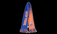 Schal New York Knicks - 17 x 150 cm