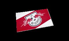 Flagge RB Leipzig - 40 x 60 cm