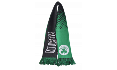 Schal Boston Celtics - 17 x 150 cm
