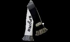 Schal San Antonio Spurs - 17 x 150 cm