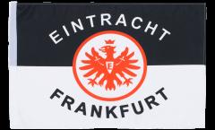 Flagge Eintracht Frankfurt Classic - 40 x 60 cm