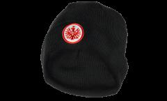 Cap / Kappe Eintracht Frankfurt