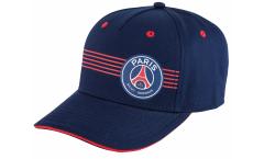 Cap / Kappe Paris Saint-Germain
