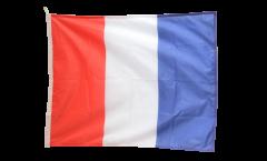 Signalflagge Tango (T) - 75 x 90 cm