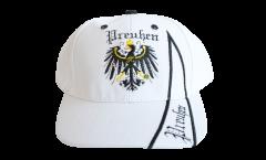 Cap / Kappe Preußen, fan