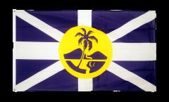 Flagge Australien Lord-Howe-Inseln