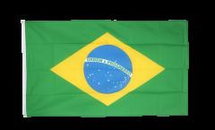 Flagge Brasilien