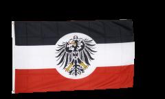 Flagge Deutsches Reich Kolonialamt