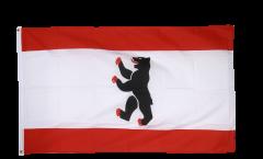 Flagge Deutschland Berlin