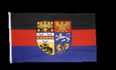 Flagge Deutschland Ostfriesland