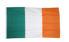 Flagge Irland