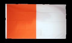 Flagge Irland Cork - 90 x 150 cm