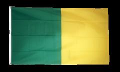 Flagge Irland Meath - 90 x 150 cm