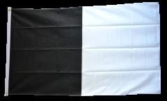 Flagge Irland Sligo