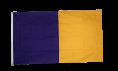 Flagge Irland Wexford - 90 x 150 cm