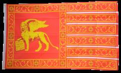 Flagge Italien Venedig Republik 697-1797