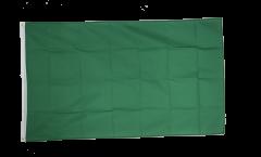 Flagge Libyen 1977-2011 - 90 x 150 cm
