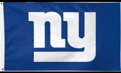 Flagge NFL New York Giants - 90 x 150 cm