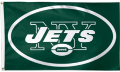 Flagge New York Jets