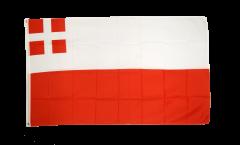 Flagge Niederlande Utrecht
