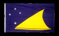Flagge Tokelau