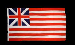 Flagge USA Grand Union 1775