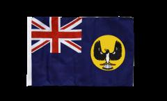 Flagge Australien South - 30 x 45 cm