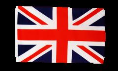Flagge Großbritannien - 30 x 45 cm