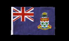Flagge Kaiman-Inseln - 30 x 45 cm