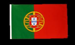 Flagge Portugal - 30 x 45 cm