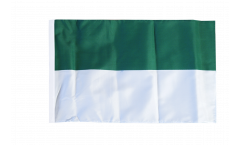 Flagge Schützenfest - 30 x 45 cm