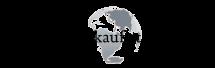 Flaggen-verkauf.at Logo